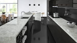 caesarstone concetto range sample for kitchen design to gain a