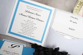 Wedding Invite Cards Handmade Wedding Invitation Card Diy Handmade Wedding