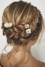 hair wedding styles best 25 wedding hairstyles ideas on wedding