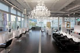 houston texas salons that specialize in enhancing gray hair bella rinova cosmetic salon services houston