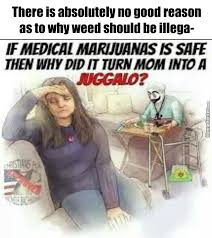 Injecting Marijuanas Meme - instantly stops injecting marijuanas by thatmusicguy meme center