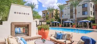 Modern Home Design Las Vegas by Apartment Creative San Tropez Apartments Las Vegas Decor Idea