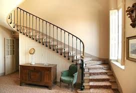 Duplex Stairs Design Railings Stairs Inside House Stair Spiral Staircase For Your Metal