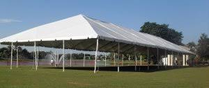 tent rental near me party rental near me service party rentals company