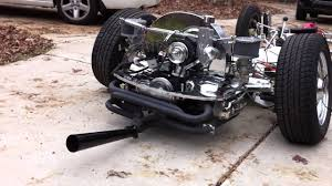 volkswagen beetle 1960 restored custom 1960 vw beetle pan bagged and running youtube
