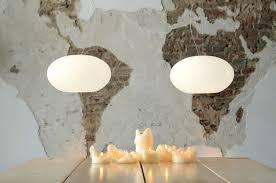 Schlafzimmer Leuchte Finke Leuchten U0026 Lampen In Paderborn Münster Uvw Standorten