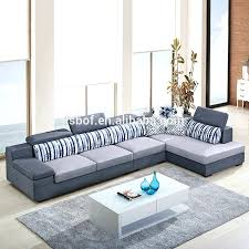 floor seating living room floor seating ideas which ll make you