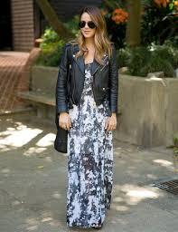 how to wear maxi dress maxi dress ideas