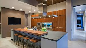 kitchen islands with breakfast bar portable kitchen islands with breakfast bar foter stylish for 28