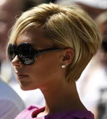 posh spice bob hair cuts what a pob hairstyle is pobbed haircut