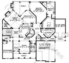 craftsman floorplans craftsman house floor plans 2 story home zone