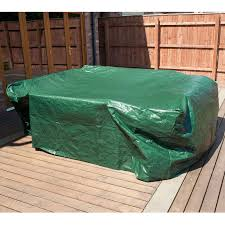 Patio Inspiration Patio Furniture Covers - outdoor patio covers furniture home outdoor decoration