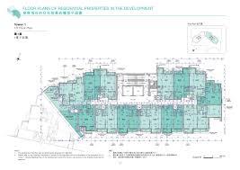 Garden Floor Plan 100 The Interlace Floor Plan Vivalto Building Najas