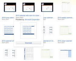 calendars for 2010 printable calendars and wallpapers hongkiat