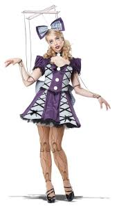 halloween costumes for nine year olds 109 best cosplay costumes images on pinterest halloween stuff