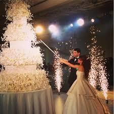 big wedding cakes cool dramatic cake cutting ideas weddingbee