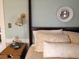Ikea Lights Bedroom Loft U0026 Cottage Our Ikea Wall Lamp Revamp