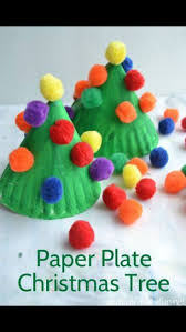 738 best christmas crafts images on pinterest