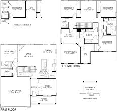hayden homes floor plans hayden silver peaks lochbuie colorado d r horton