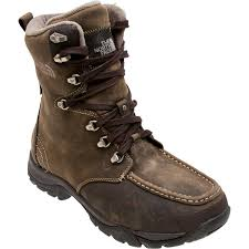 north face men s snow boots santa barbara institute for