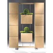 claustra de bureau claustra dynamic bureau mobilier de bureau agencement pour la