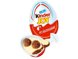 candy kinder egg kinder eggs are finally in the us pizza in motion
