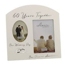 60th wedding anniversary ideas 60th wedding anniversary gift image best 20 60 3960 johnprice co