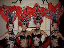 dancers u0026 promotional models gold coast