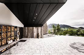 design wellnesshotel allgã u small luxury hotels luxury boutique hotels berg und tal lofts