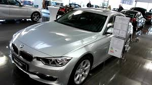 bmw 328i length 2012 bmw 328i 2 0 240 hp 250 km h 2012 see playlist