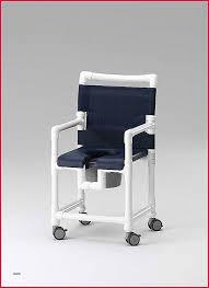 siege de pour handicapé chaise pour personne forte best of siege pour pour