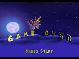 spyro the dragon user screenshot 165 for playstation gamefaqs