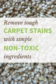 non voc carpet carpet nrtradiant