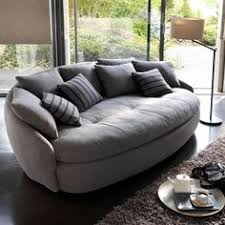 Oversized Reading Chairs Couch Homegoods Oversized Chair U2026 Home Sweet Home Pinterest