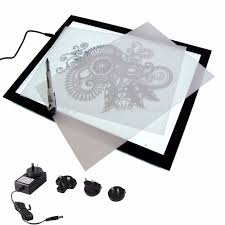 Light Up Drafting Table by List Manufacturers Of Lighted Drawing Table Buy Lighted Drawing