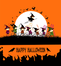 Childrens Halloween Poems Happy Halloween Kids U2013 Festival Collections