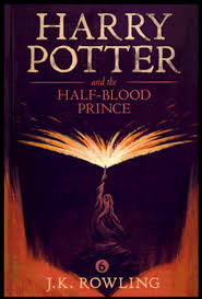 harry potter covers designed olly moss pottermore collider