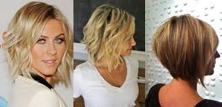 2015 hair styles cute short hairstyles ideas for holiday eve 2015
