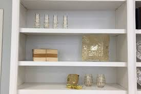 Home Interior Products Gifts U0026 Home Décor Midtown Pharmacy U0026 Gifts 228 467 5574