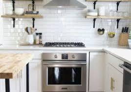 cuisine bois et gris cuisine blanche et bois luxury deco cuisine blanc et bois gris