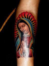 tattoo tatuajes de la virgen de guadalupe pinterest tattoo