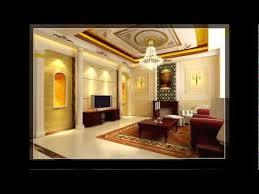 Indian Home Interior Home Interior Design India