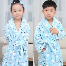 Toddler Terry Cloth Robe Popular Kid Robes Buy Cheap Kid Robes Lots From China Kid Robes
