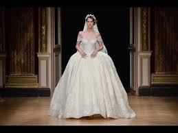 ziad nakad ziad nakad bridal couture 2017