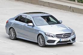 mercedes c class review 2015 2015 mercedes c class review and design pictures auto