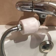 Bathroom Parts Suppliers Popular Bath Tap Parts Buy Cheap Bath Tap Parts Lots From China