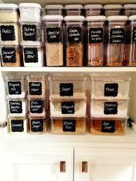 kitchen office organization ideas 590 best get organized home office kitchen closet images on