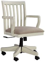 Cheap Office Chair Office Chairs Ikea Office Desk Chairs Office Depot Good Office