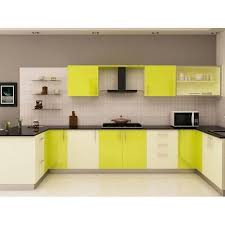 modular kitchen furniture modular kitchen cabinet at rs 25000 modular kitchen