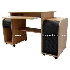 Computer Desk With Doors Wholesale Computer Desk With Sliding Doors Buy Discount Computer
